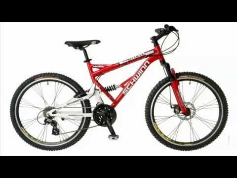 Best Full Suspension Mountain Bikes Under 500 Dollars Good Top