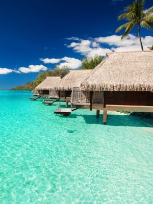 20 Most Beautiful Islands in the World Maldives