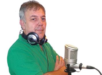 Radio En Vivo Argentina Radio En Vivo Cadenas