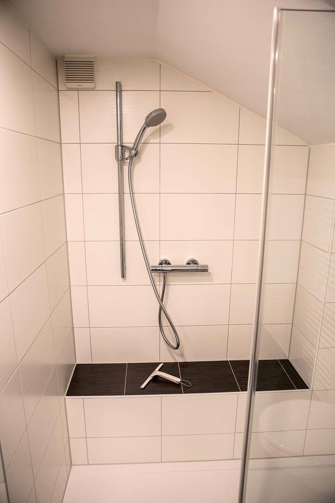 36 Beliebt Badezimmer Aufbewahrung Unterschrank von Doris