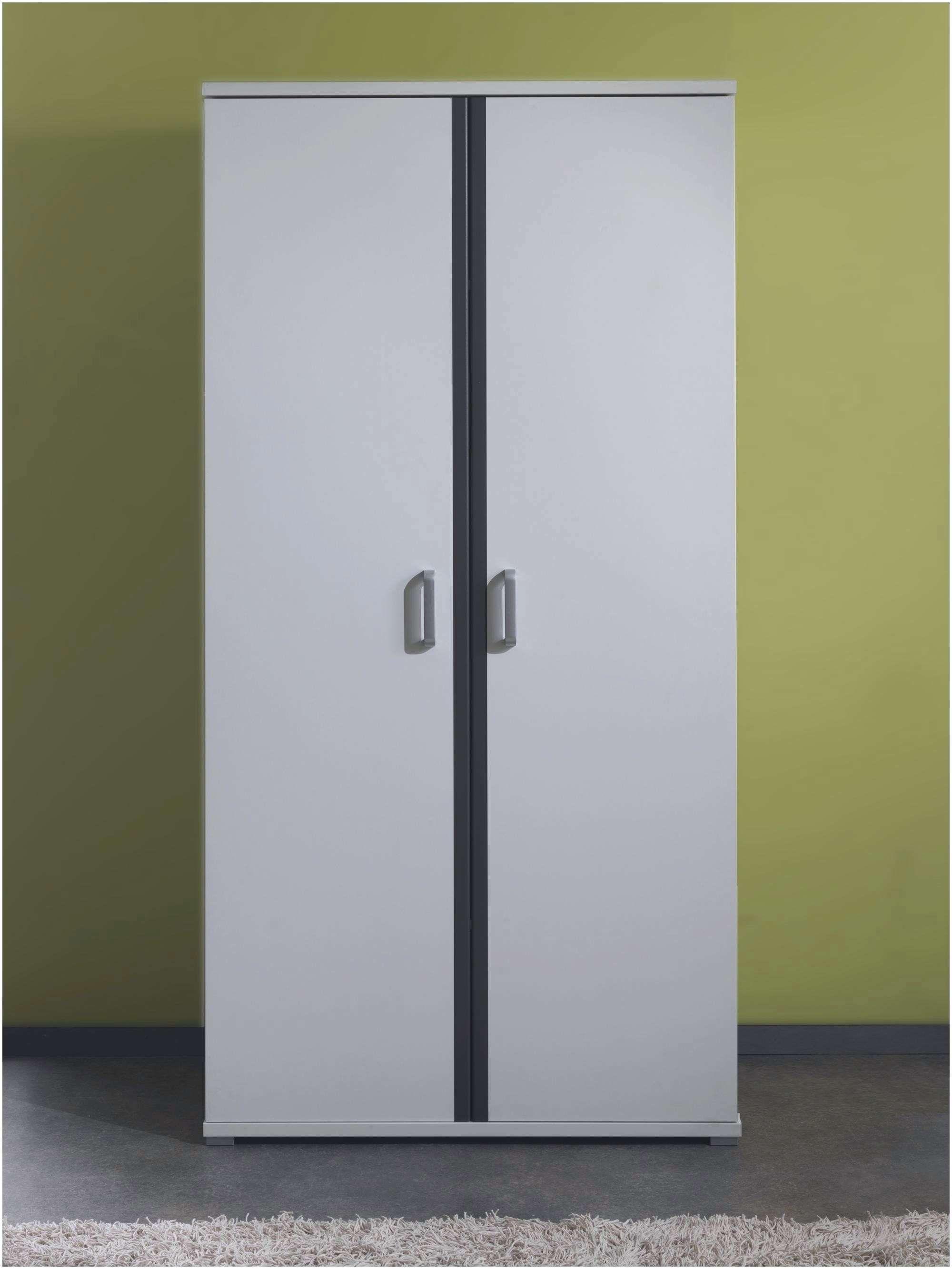 Armoire 40 Cm De Profondeur Armoire 40 Cm De Profondeur Armoire Largeur 150 199 Cm Ikea Decouvrez Notre Vaste Ga Tall Cabinet Storage Storage Cabinet Storage