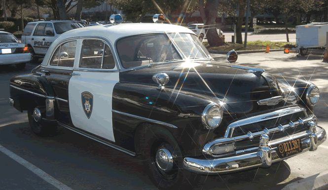 Pin By Bert Alicea Aka King69 On Old Municipal And Utility Vehicles Police Cars Chevy Dealers Chevy