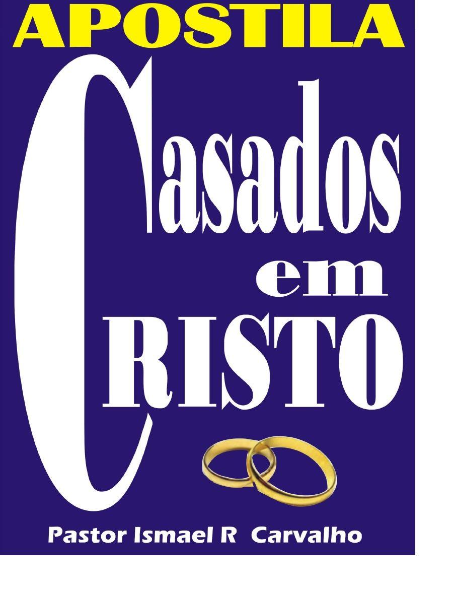 Pin De Suenete Ribeiro Em Casados Em Cristo Em 2020 Com Imagens