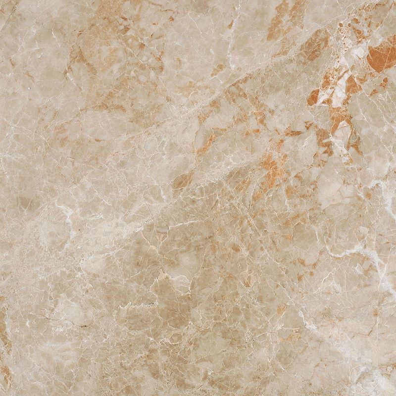 Buy Marble Systems Tile Collection Breccia Oniciata Akin2