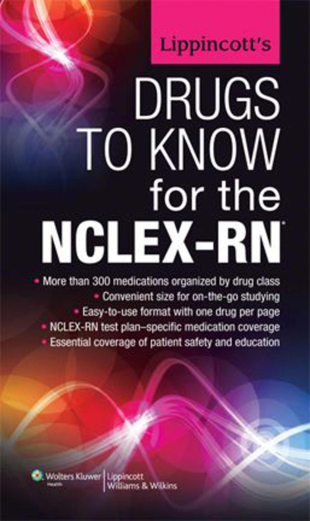 free certificate programs in nyc nursingschoolsincolorado