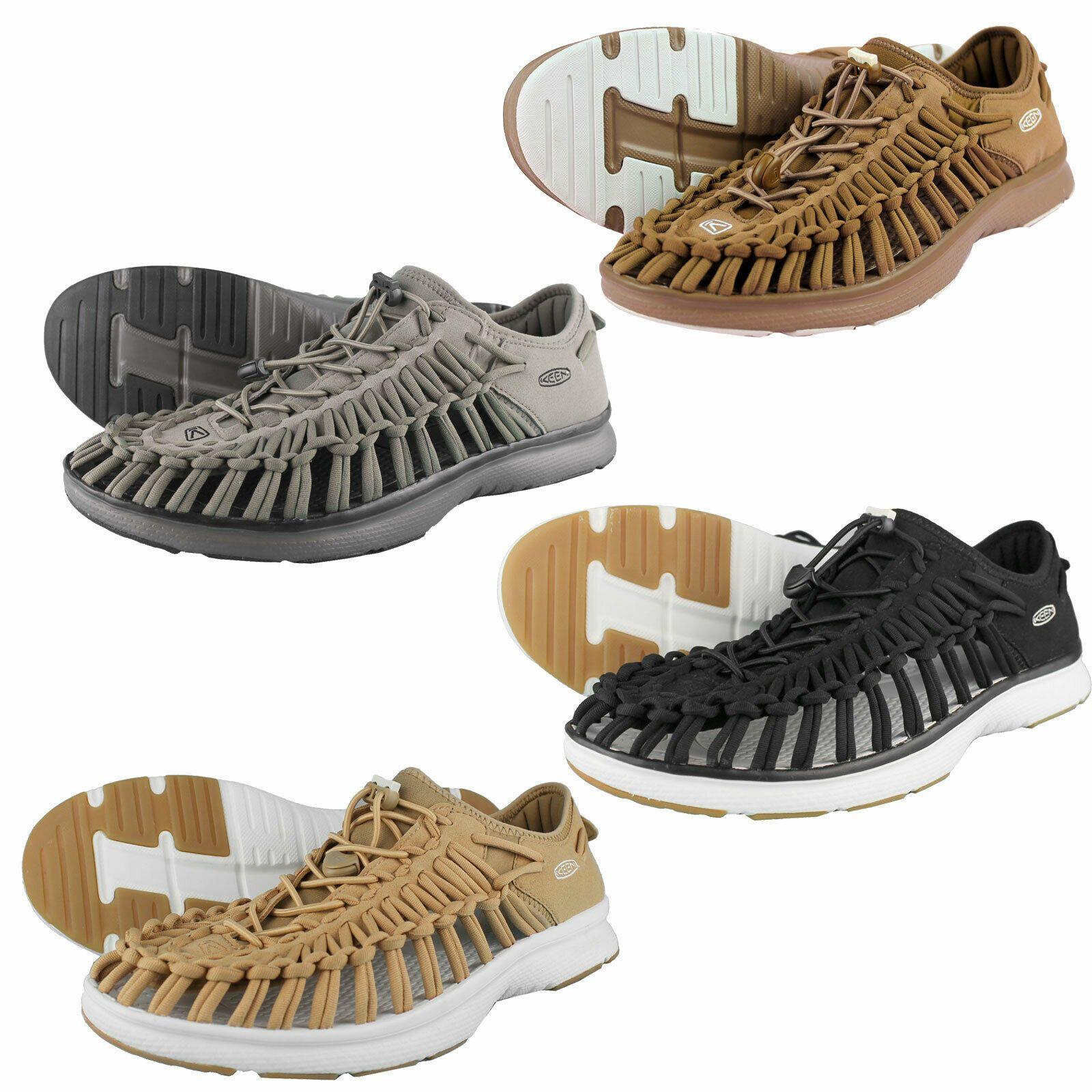 puma estive scarpe