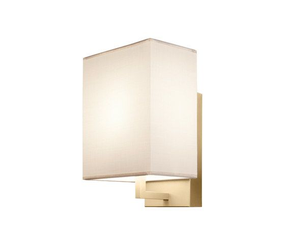 Turin wall by carpyen general lighting
