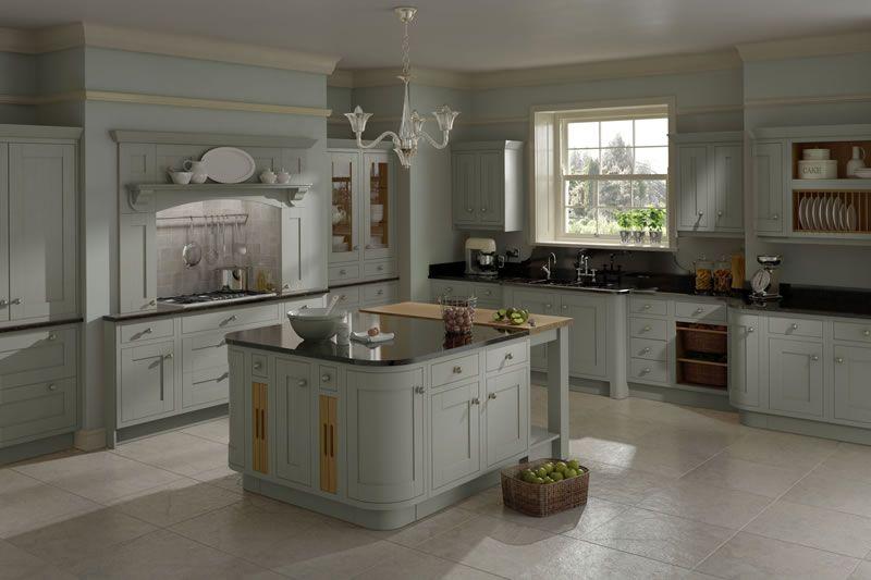 Best Harewood Lamp Room Grey Kitchens Buy Harewood Lamp Room 640 x 480
