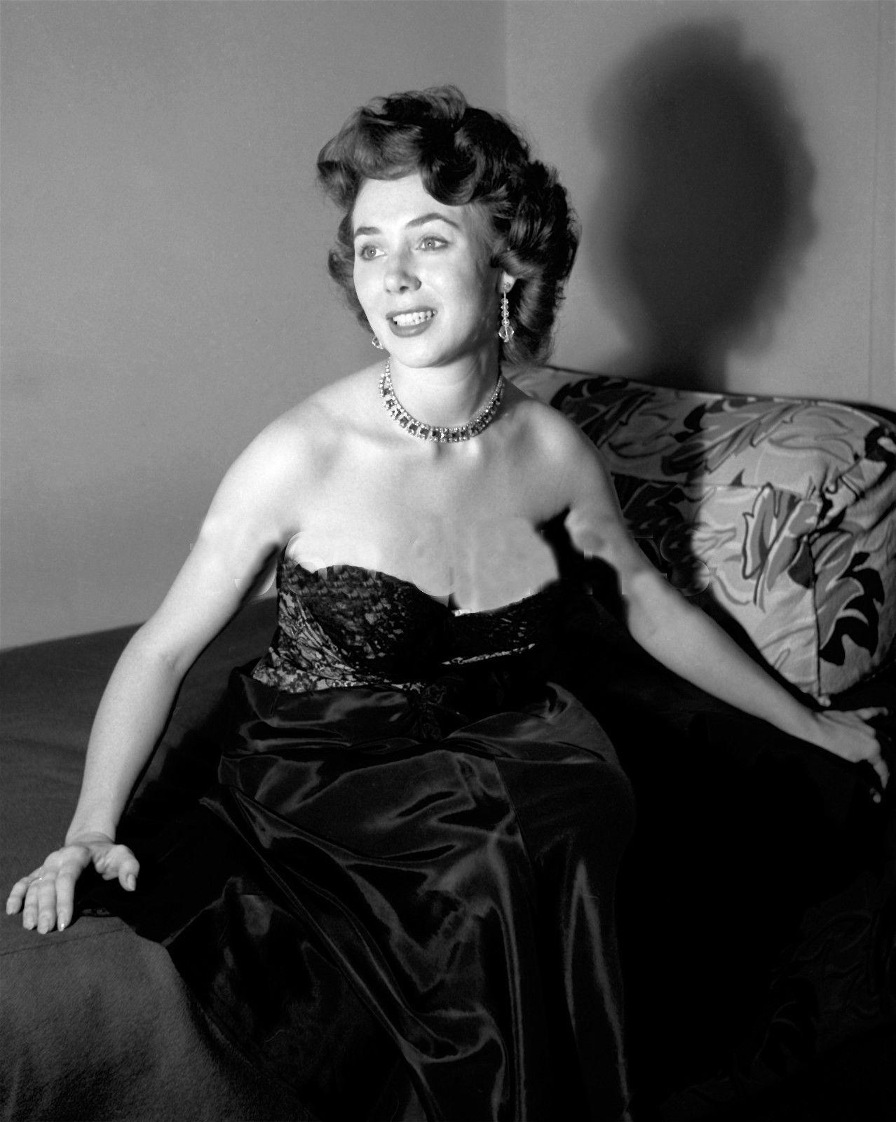 Coney Reyes (b. 1953),Marie-Josee Croze XXX image Gretchen Hartman,Brian Drummond