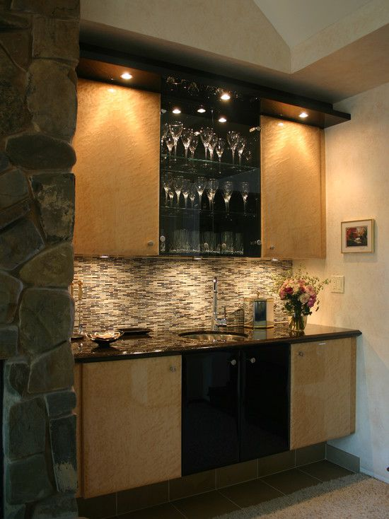 Home Bar Ideas Design Pictures Remodel Decor And Ideas Page 2