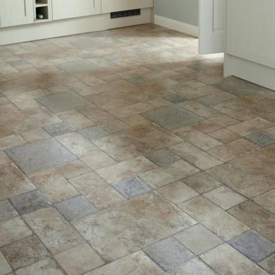Floors Kitchens And More 8:22 How To Install Ceramic Tiles