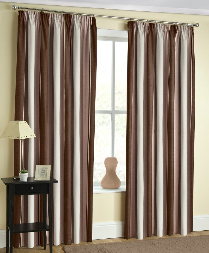 13 Awesome Organic Blackout Curtains
