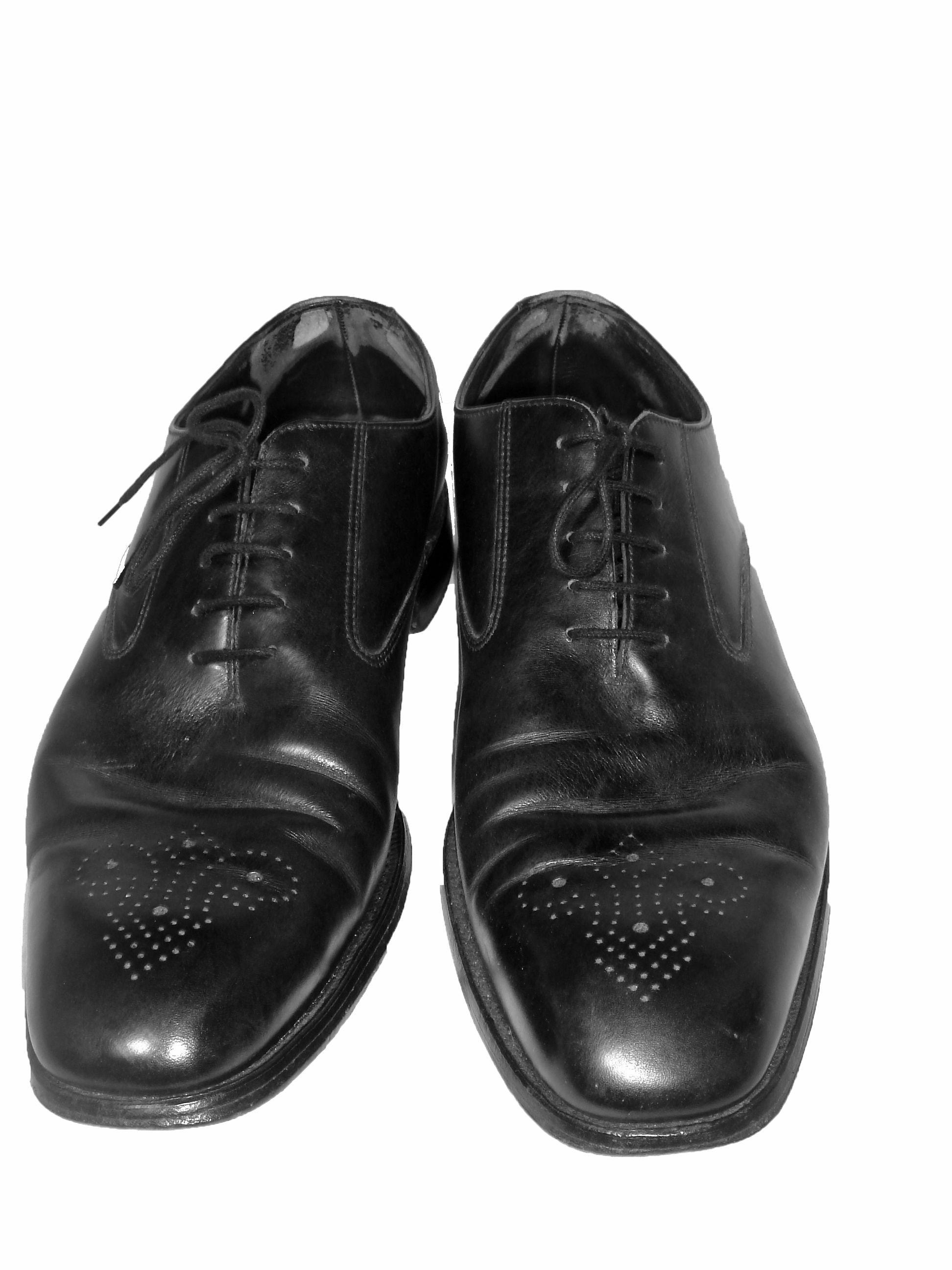 walmart s com scholl michael comfort shoe doctor ip men comforter dr shoes