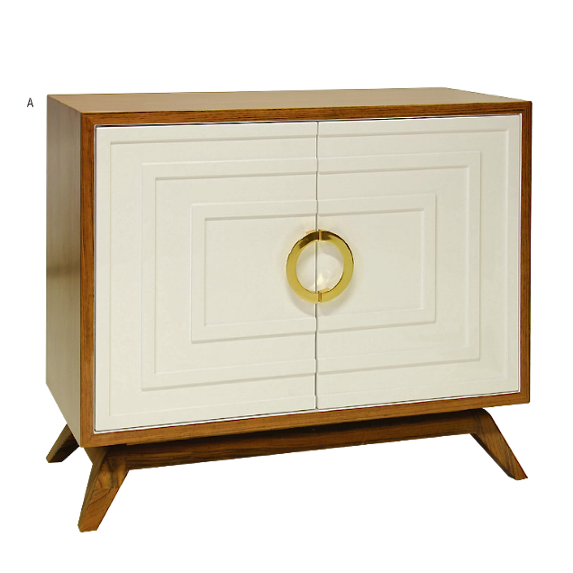 White Lacquer Cabinet visit matthewizzo (worlds away bernard white lacquer cabinet