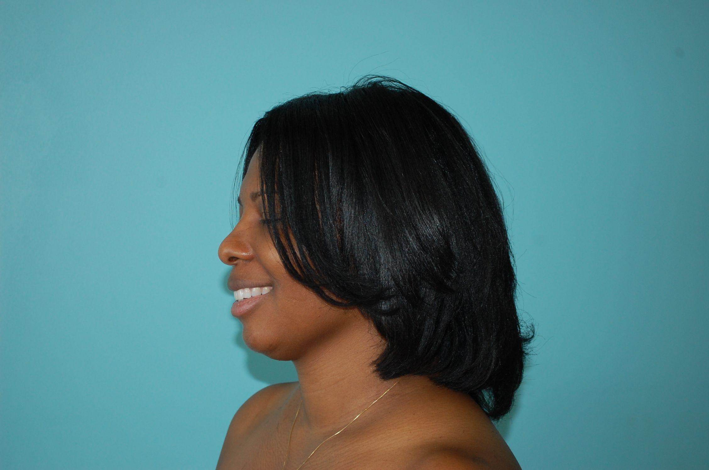 Hair Weave Va Hair Weave Dc Natural Hair Va Hair Salon Beauty