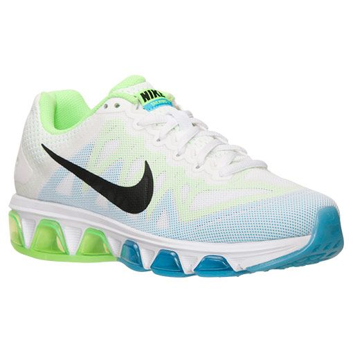 Women s Nike Air Max Tailwind 7 Running Shoes - 683635 104  3554b32f4
