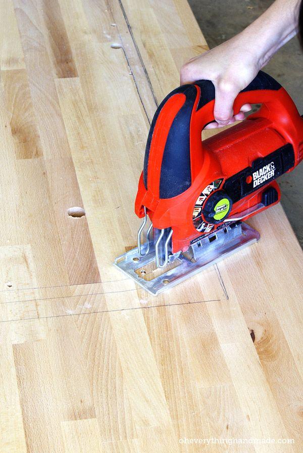 Pin On Wood Diy
