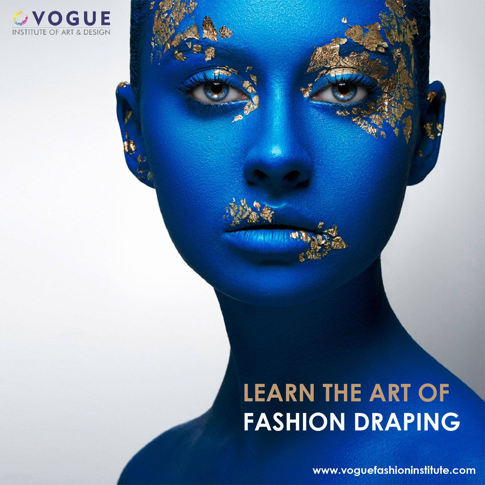 Every Fashion Design Student Must Know How To Place And Pin The Fabric On A Dr In 2020 With Images Diploma In Fashion Designing Fashion Designing Course Fashion Designing Colleges