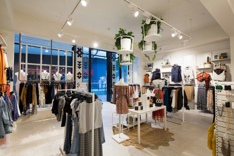 Dissh #shopfitters#Vizion#Vizionshopfitters#Dissh#Rrtail