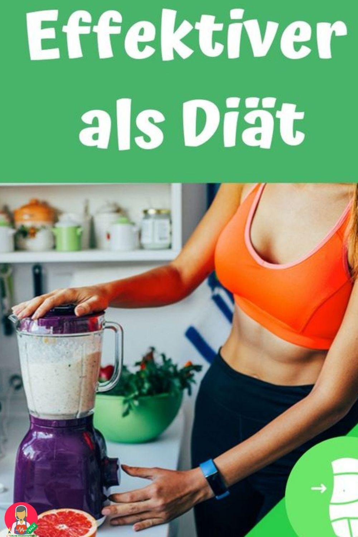 Stoffwechselpillen verlieren schnell Gewicht