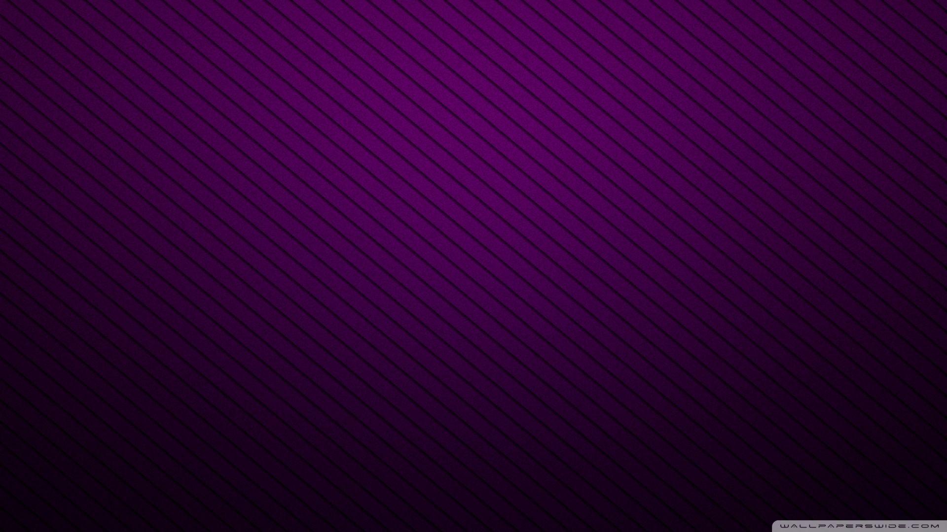 Black color Love Wallpaper : Dark Purple Wallpaper Wallpaper color Purple Passion Pinterest Purple wallpaper, Dark ...