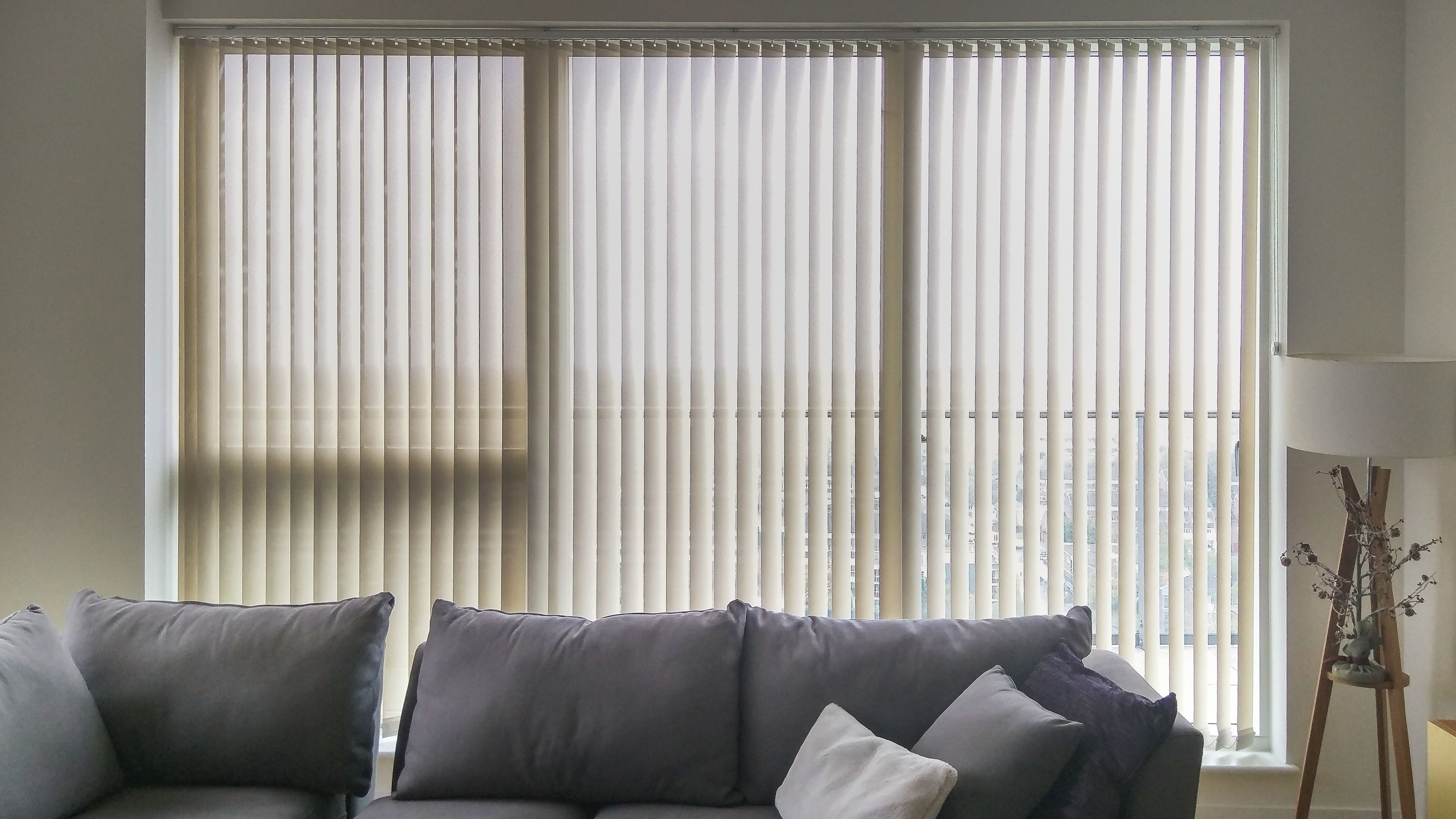 bunch ideas vertical basement with for of window blinds windows