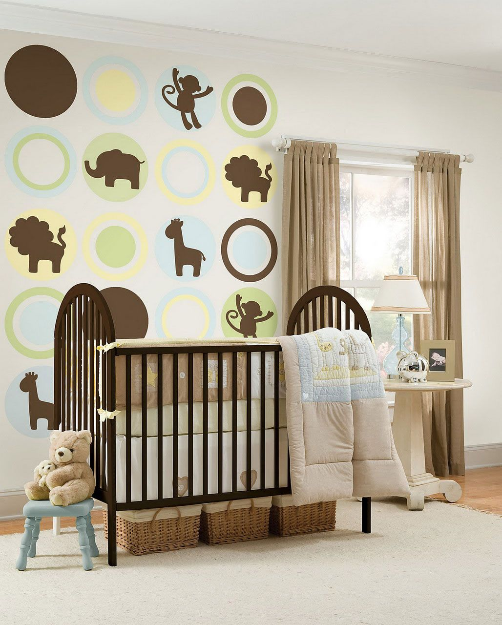 featured categories featured category baby nursery crib bedding ...