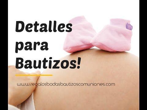 Tienda en España de Obsequios, detalles y regalos para bodas, bautizos, comuniones, eventos, aniversarios, celebraciones http://www.regalosbodasbautizoscomun...