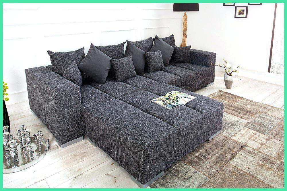 Schlafsofa Xxl Elegant Big Sofa Xxlutz Schlafsofa Novel