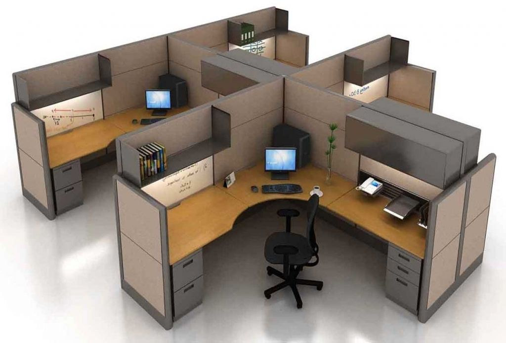concepts office furnishings. The Best Modular Workstations For Office Furniture Concepts Concepts Office Furnishings