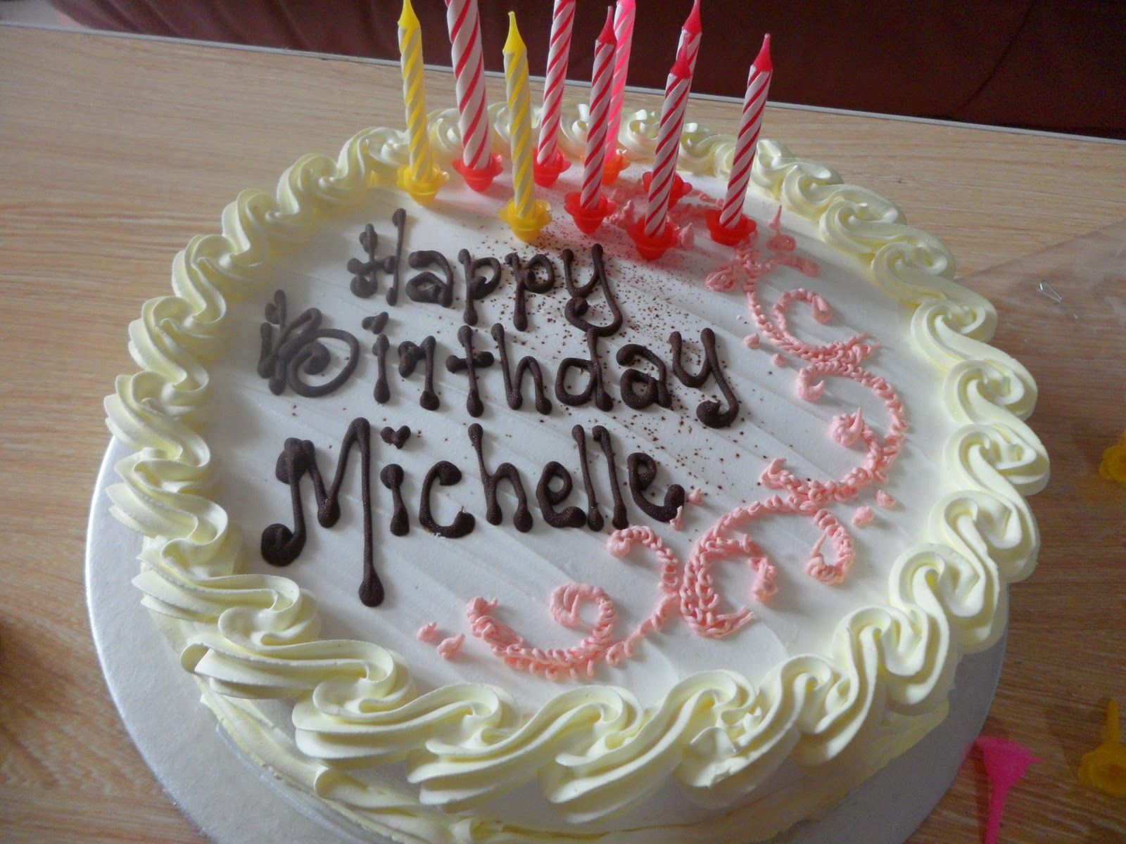 Birthday Cake With Name Quotes ~ Pin by prerna arora on happy birthday names pinterest happy