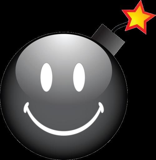 Pin By Irene Hansson On Boom Emoji Boom