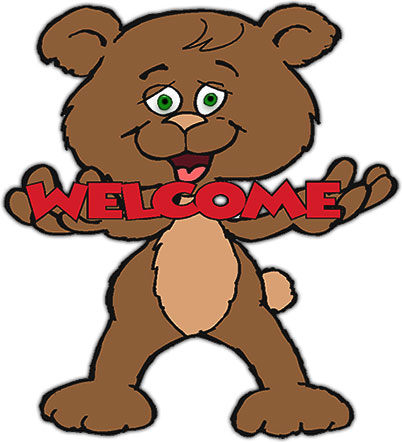 Free Animated Welcome Gifs Welcome Graphics Clip Art Welcome Graphics Clip Art Animation