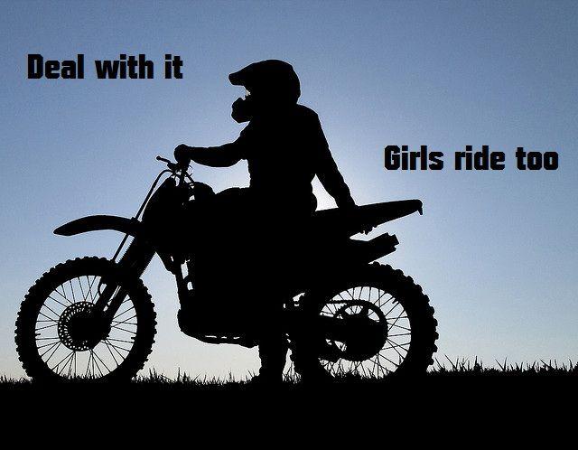 Motocross Quote Dirt Bike Quotes Motocross Quotes Dirt Bikes