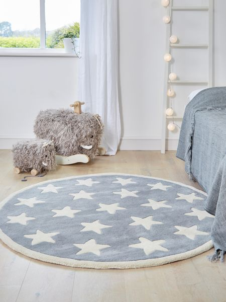 Although This Rug Is Part Of Our Beautiful Nordic Kids Collection, The  Grown Ups Might Covet This One Too!