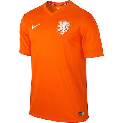 Netherlands Football Hoodie Holland Nederland Dutch  Team Soccer World Cup 2015
