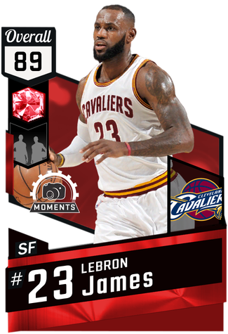 Lebron James Against The Trail Blazers On November 23rd W 37 Min 31 Pts 13 Ast 10 Reb 3 Stl 11 21 Fro Lebron James Basketball Pictures Sports Pictures