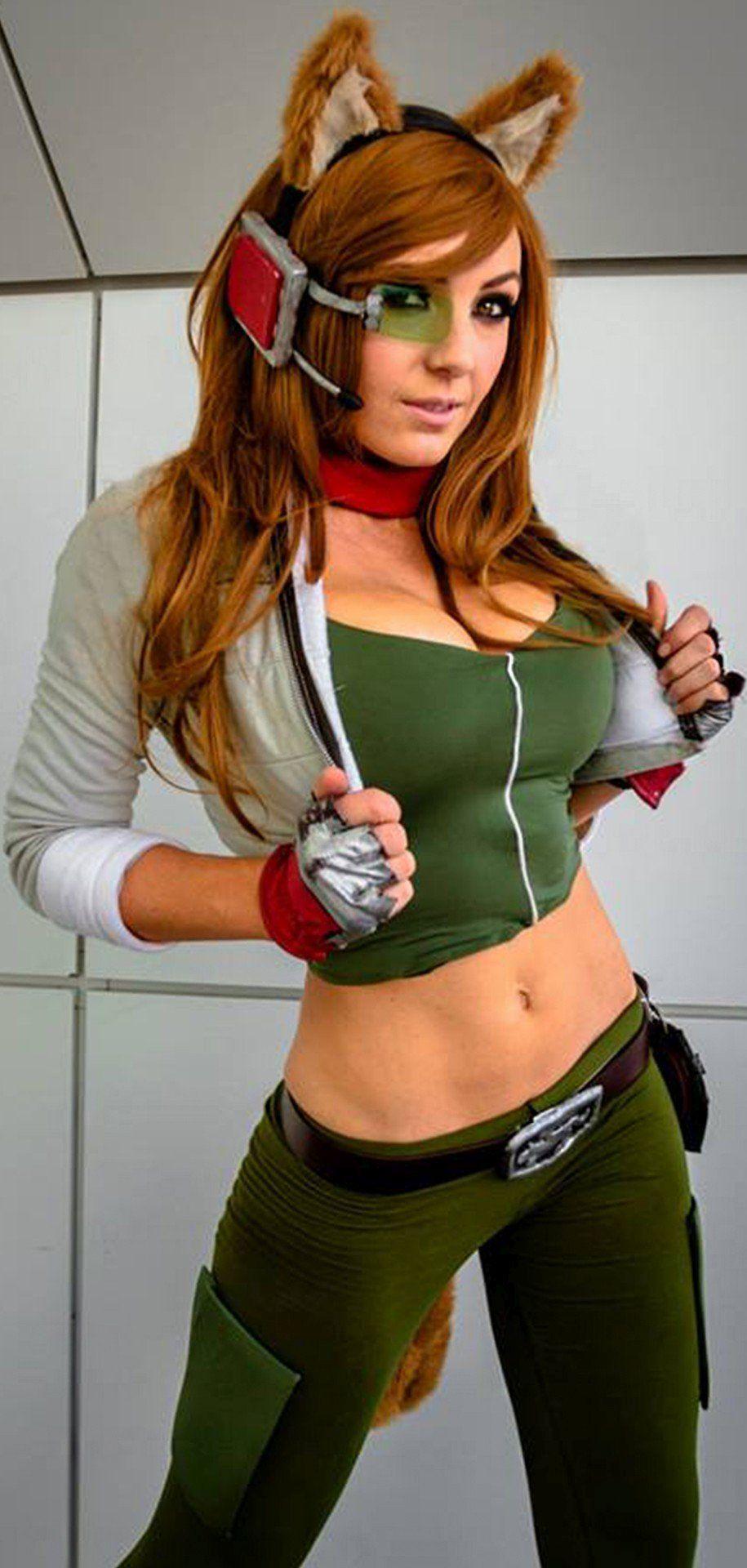 Sexy wife next door
