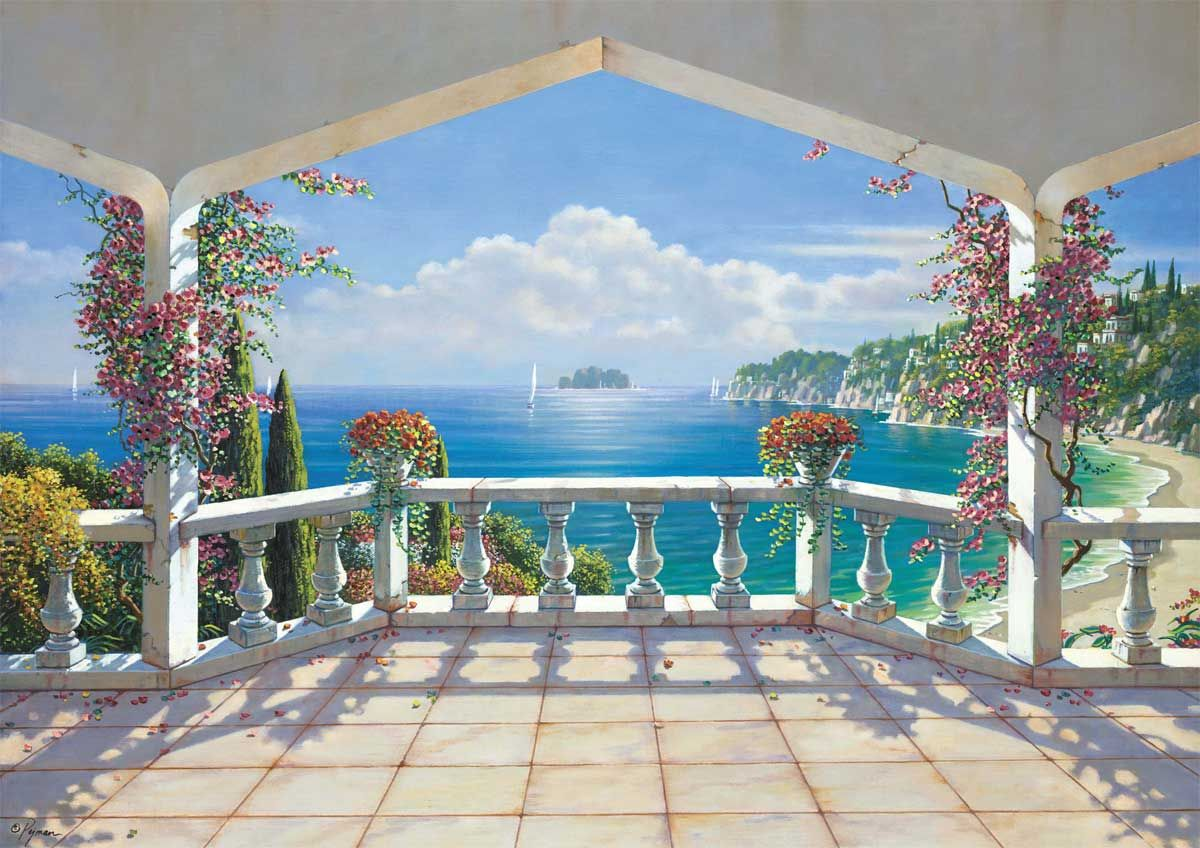 perceptions wall mural villa de vista pr 98088 http on wall murals id=94077