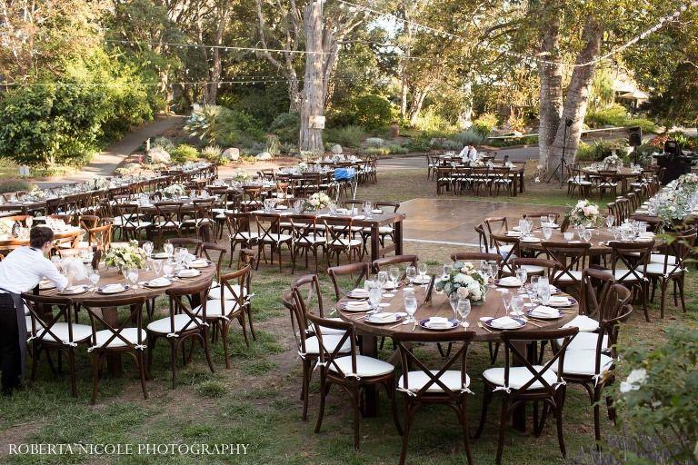 San Diego Botanic Garden Wedding 36 San Diego Botanic Garden San Diego Wedding Locations California Native Plants