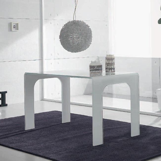 Tavoli In Cristallo Allungabili Reflex.Tavolo Reflex Tavoli Moderni Pinterest Tavoli Tavolo E Tavolo