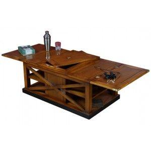 L'Hermione, frégate des... | Table basse, Table bar et Mobilier de salon