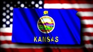 4th Amendment Protection Act to be Introduced in Kansas - Nullify NSA!