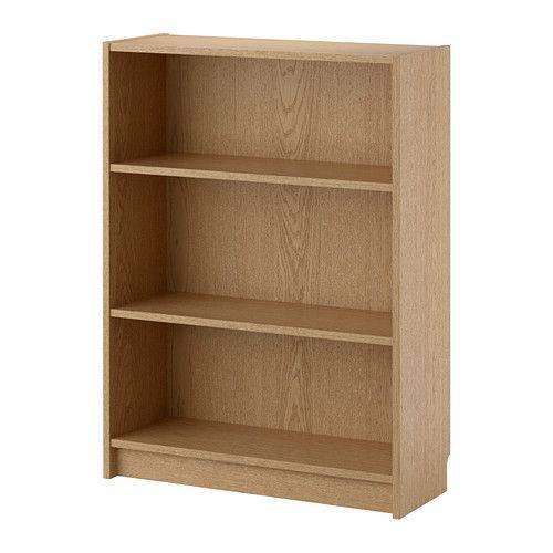 billy bookcase oak veneer ikea bookcase ikea billy