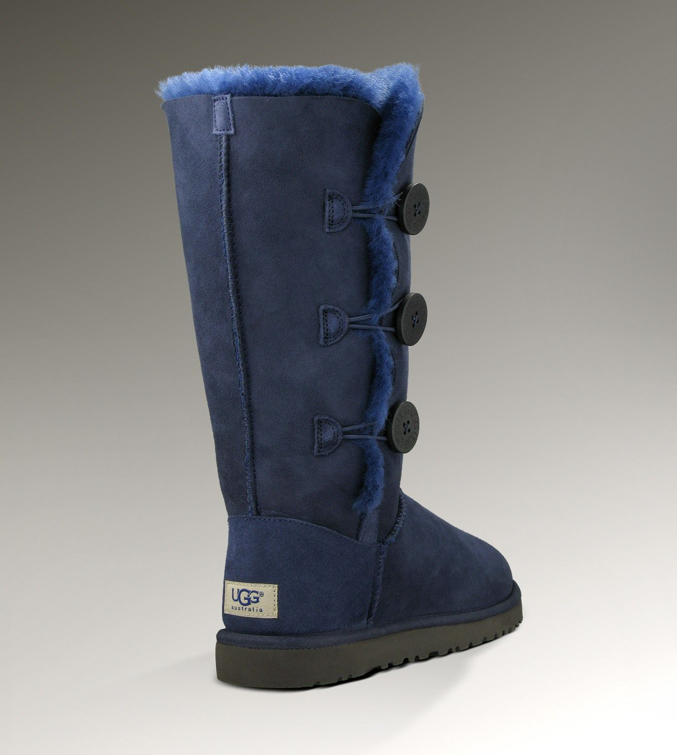 cheapest ugg bailey button boots
