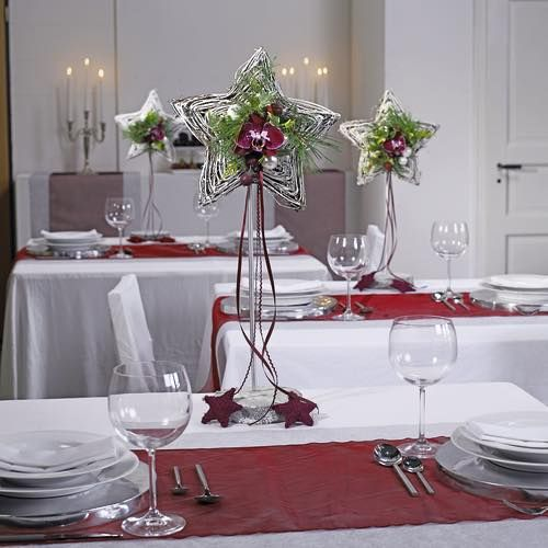 123 floral ideen floristik hamm weihnachten pinterest weihnachten und ideen. Black Bedroom Furniture Sets. Home Design Ideas