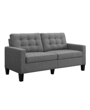 Furniture Sofa