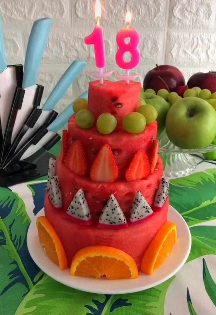 Fruit carvings beginner #fruit #carvings #beginner ...