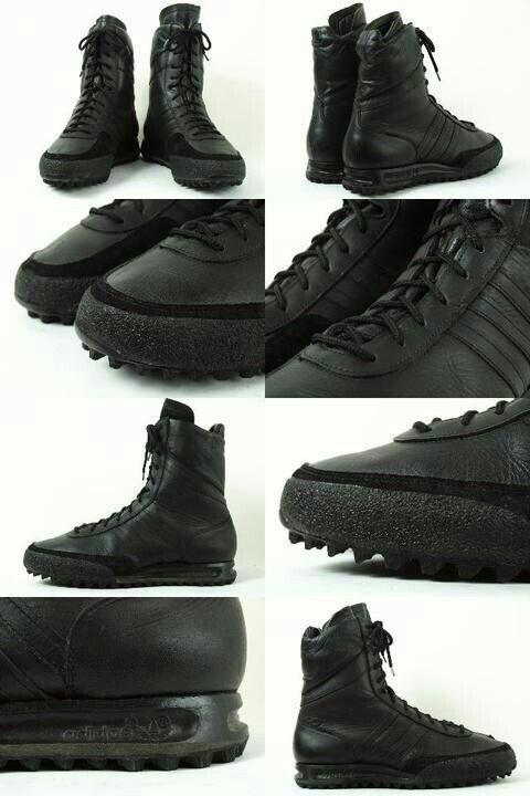 Calzado Ropa Outdoor Adidas Tactico Zapatos Militar Y awdwXfq