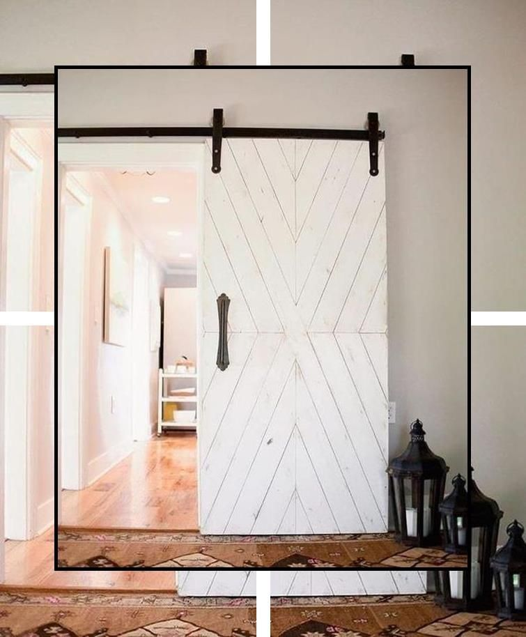 8 Foot Tall Sliding Closet Doors Sliding Pantry Doors With Glass Contemporary Exterior Doors Barn Doors Sliding Barn Style Doors Sliding Pantry Doors